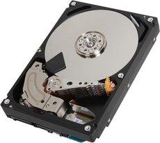 Жесткий диск 6Tb SAS Toshiba (MG04SCA60EE)