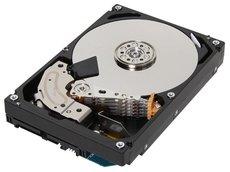 Жесткий диск 6Tb SATA-III Toshiba (MD04ACA600)
