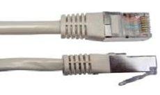 Коммутационный шнур NEOMAX NM23001-030GR