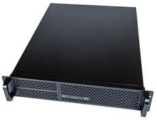 Серверный корпус Exegate Pro 2U550-06/2U2088 600W