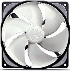 Вентилятор для корпуса Noiseblocker BionicLoopFan B12-2