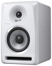 Колонки Pioneer S-DJ50X-W