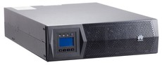 ИБП (UPS) Huawei UPS2000-G-3KRTL (без аккумулятора)