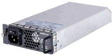 Блок питания HP JC087A 300W 5800 AC Power Supply