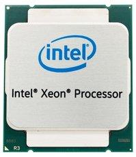 Процессор Intel Xeon E5-2699 v4 OEM