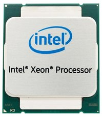 Процессор Intel Xeon E5-2667 v4 OEM