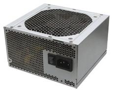 Блок питания 550W SeaSonic SSP-550RT (1RT55GFS01B13W) OEM