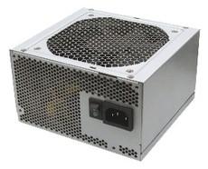 Блок питания 750W SeaSonic SSP-750RT (1RT75GFS01B13W) OEM