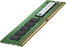 Оперативная память 8Gb DDR4 2133MHz HP ECC (819880-B21)