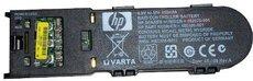Аккумуляторная батарея HP 462976-001
