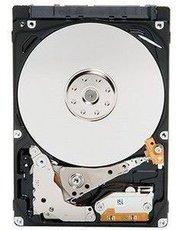 Жесткий диск 4Tb SATA-III Toshiba X300 (HDWE140UZSVA)