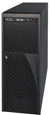 Серверный корпус Intel P4000XXSFDR