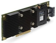 RAID-контроллер Dell PERC H730p 2Gb (405-AACW)
