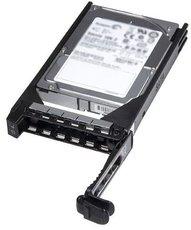Жесткий диск 4Tb SAS Dell (400-ALNY)