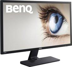 Монитор BenQ 28' GC2870H