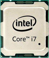 Процессор Intel Core i7 - 6850K OEM