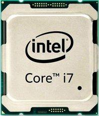 Процессор Intel Core i7 - 6900K OEM