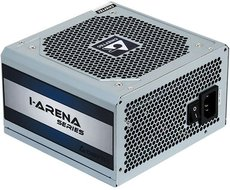 Блок питания 600W Chieftec (GPC-600S) OEM