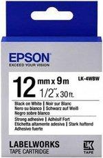 Картридж Epson C53S654016
