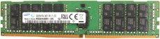 Оперативная память 32Gb DDR4 2400MHz Samsung ECC Reg