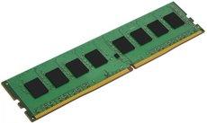 Оперативная память 8Gb DDR4 2400MHz Kingston (KVR24N17S8/8)
