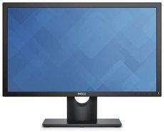 Монитор Dell 22' E2216HV (2216-4466)