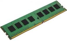 Оперативная память 16Gb DDR4 2400MHz Kingston (KVR24N17D8/16)