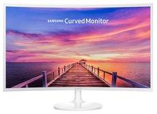 Монитор Samsung 32' C32F391FWI