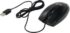 Мышь Genius DX-100X Black