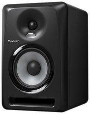 Мониторный громкоговоритель Pioneer S-DJ50X