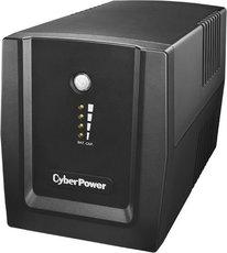ИБП (UPS) CyberPower UT1500EI