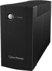 ИБП (UPS) CyberPower UT850EI