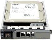 Жесткий диск 1.2Tb SAS Dell (400-AJPD)