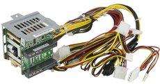 Распределитель питания SuperMicro PDB-PT826-8824