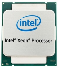 Процессор Intel Xeon E5-1620 v4 OEM