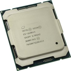 Процессор Intel Xeon E5-1630 v4 OEM