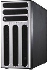 Серверная платформа ASUS TS300-E9-PS4
