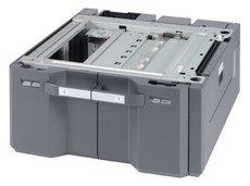 Лоток подачи бумаги Kyocera PF-810