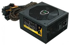 Блок питания 600W GameMax GM-600