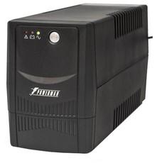 ИБП (UPS) Powerman Back Pro 800
