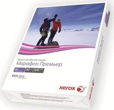 Бумага Xerox Марафон Премьер (450L91720)