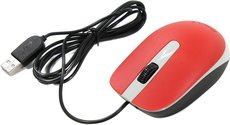 Мышь Genius DX-160 Red