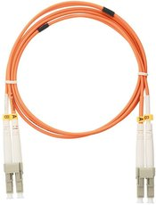Волоконно-оптический шнур NIKOMAX NMF-PC2M2C2-LCU-LCU-001