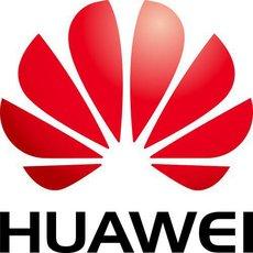 Дополнительный модуль Huawei RMS-SNMP01B
