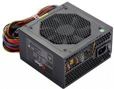 Блок питания 400W FSP Q-Dion QD400 80+