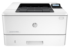 Принтер HP LaserJet Pro M402dw (C5F95A)