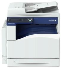 МФУ Xerox DocuCentre SC2020