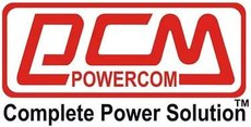 Аккумуляторная батарея Powercom SRT-72V для ИБП SRT-3000