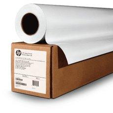 Бумага HP Universal Heavyweight Coated Paper (L5C80A)