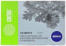 Картридж Cactus CS-MD910